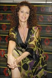 Carla-Antonelli